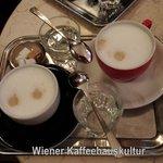 Melange (Kaffee)
