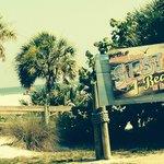 #1 Beach