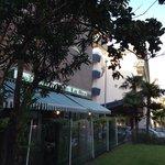 Photo of Restaurante Bar La Oca