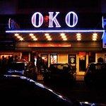 OKO Bar