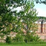 Alte Abtei