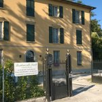 Photo of Residence alle Scuole Country House