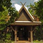 Foto de Baan Thai Resort