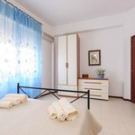 Foto de EgadiStar Apartments Trapani Near the sea