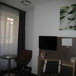 Room 316