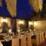 Kalita Restaurant