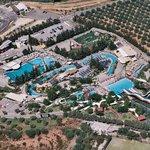 Photo de Limnoupolis Water Park