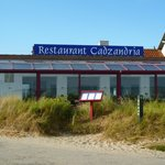 Photo of Cadzandria