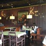 Copper Kettle Restaurant in Franklin, TN