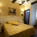 Photo of Hotel Villa Clementina