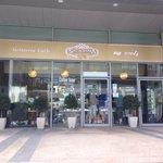 Gelateria Caffe