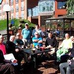 Fylde Coast Golfers