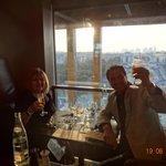 Foto di Ristoranti Torre Eiffel