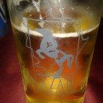 Cervezas frías