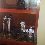 Hilton Garden Inn Joplin Foto