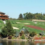 Apple Tree Golf Resort