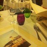 Foto di Taverna de Porta Nova