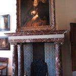 Habitación de la Casa de Rembrandt