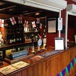 Walkers Bar
