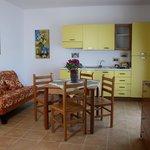 Desusino Residence & Hotel Photo