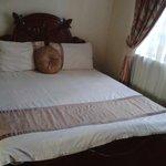 Room/ Suite