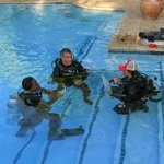 Confined Water Briefing 02