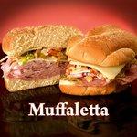 Muffaletta