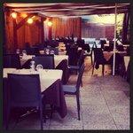 Taverna Maravilha