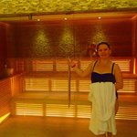 SPA RELAX OH YES