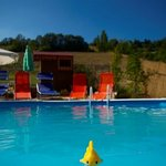 piscina 24/24