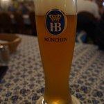 weiss bier!
