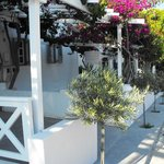 Milos Bay Suites의 사진