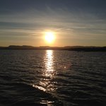 Oslo Fjord by Batservice Sightseeing