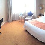 Room 9F