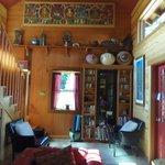 Foto de Juniper Lane Guest House