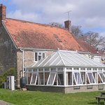 The Plough Manston Inn & Restaurant