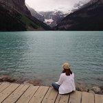 beautiful relaxing place