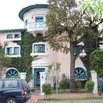 Veija Cuba Hotel