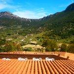 Photo of Hotel Sant'elene