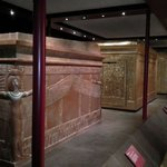 King Tut Exhibit