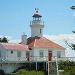 Maison du phare