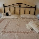 Photo of Bed and Breakfast Kalura