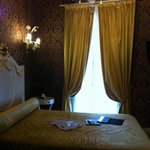 Vienna Room (Classic)