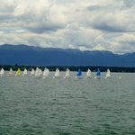 Yacht Club Geneve
