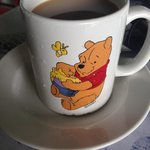 Best mugs ever!