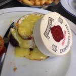 Balthazar restaurant mouscron (056) 346-647