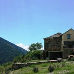 Foto de Casa Cuadrau