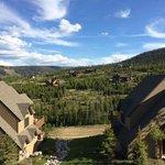 Moonlight Basin Resort Foto
