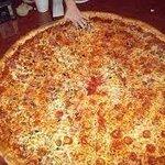 Photo de A Perfect Pizza