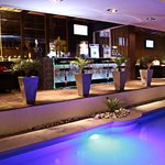 Bar Sens Lounge